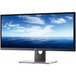 Dell UltraSharp U2917W