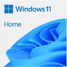 Microsoft Windows 11 Home Eng (64-bit OEM)