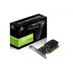 Leadtek Quadro P1000 Full Performance Professional Graphics Card