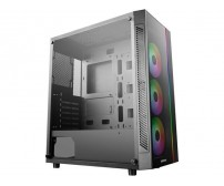 DTC Extreme-9900 i9-9900K 16GB 1TBG M.2 2080 Super 8GB Gaming PC