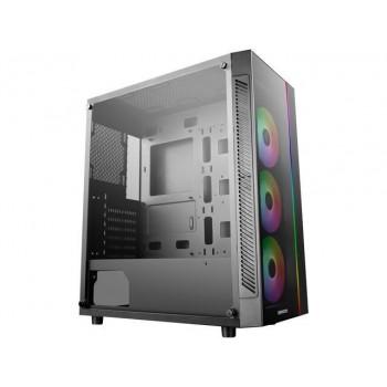 DTC Extreme-9900 i9-9900K 16GB 1TBG M.2 2080 Super 8GB Gaming PC