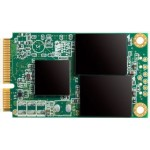 Adata IMSS332 SATA3 mSATA SSD 128GB