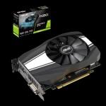 ASUS GeForce GTX 1660 TI PHOENIX 6GB GDDR6 PCI-E 3.0