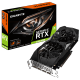 Gigabyte GeForce RTX 2060 SUPER Windforce 8GB GDDR6, GPU Upto 1680MHz, Dual Winforce Blade Fan, 2 Slot, HDMI+3XDP, 1X8 Pin, 265mm Length, Max 4 Display