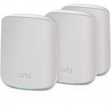 Netgear Orbi RBK353 Kit (3-pack)