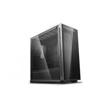 Deepcool Matrexx 70 (Black/Transparent)