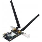 Asus PCE-AX3000 OEM Package