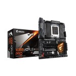 Gigabyte Aorus X399 Pro