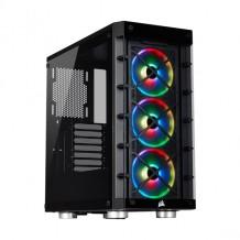 DTC NEW 10th Core i7 10700K 16GB Ram 1TB SSD 2080Ti