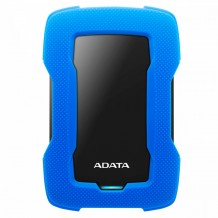 Adata Durable Lite HD330 2.5'' USB 3.1 4TB