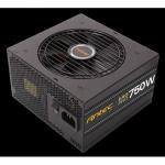 Antec EarthWatts EA-750G Pro 750W