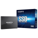 "Gigabyte SATA SSD - 120GB , 2.5"" SSD, SATA 3.0 (6Gb/s), NAND Flash, 550MB/s Read, 480MB/s Write"