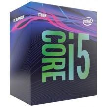 Intel Core i5 9400F 2.9GHz Socket 1151-2 Box