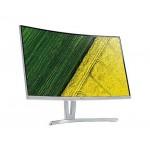 Acer ED322QA