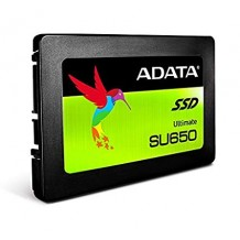 "Adata Ultimate SU650 2.5"" 960GB"