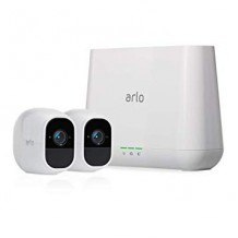 Arlo Pro 2 VMS4230P