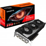 Gigabyte Radeon RX 6700 XT Gaming OC 12GB GDDR6, PCIE 4.0, 3XFan, 2.3Slot, 2XDisplay Port, 2XHDMI, 281mm Length, Max 4 Display Out, 1X6Pin + 1X8Pin Power, 650W Or Higher PSU Recommended (one unit only. F.I.F.S)