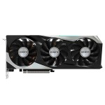 Gigabyte Radeon RX 6800 Gaming OC 16GB Graphics Card (one unit only, F.I.F.S)