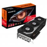 Gigabyte Radeon RX 6800 XT Gaming OC 2xHDMI 2xDP 16GB -- (Waitangi Day special! 2 Units only. F.I.F.S)