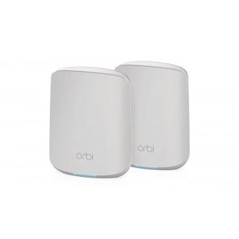 Netgear Orbi RBK352 Kit (2-pack)