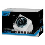 Deepcool Gamer Storm Captain 240 EX