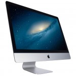 "Ex-Leased iMac 27"" A1419 Model 2013"