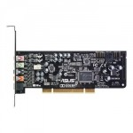 ASUS Xonar DX 7.1 Channel PCI Express 2.0