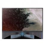 Acer VG271U