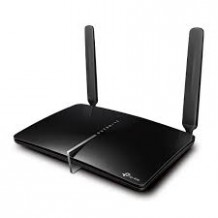 TP-Link OneMesh Archer MR600 4G+ LTE Cat6 Wi-Fi Router