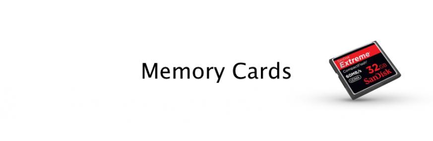 CAMERA MEMORY