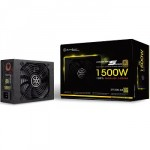 SilverStone Strider ST1500 1500W (Open BOX unit)