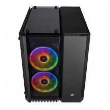 DGPC6700XTAE 5600x/16GB/980 Pro 1TB/6700XT Aorus Elite 16GB/750W PSU VR Ready