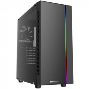 AMD RYZEN 5 3600x 3.8GHz / 8GB RAM / GTX1660 6GB Video Card / Gaming Desktop PC