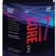 Intel Core i7 8700 3.2GHz Socket 1151 Box