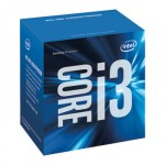Intel Core i3 7100 3.90 GHZ 3M LGA1151 Processor