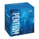 Intel Pentium G4400 3.3GHz Socket 1151