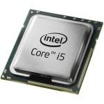 Intel Kaby Lake Core i5 7600K, Unlocked Quad Core 3.8Ghz 6MB LGA 1151