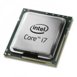 Intel Core i7 7700K 4.2GHz Socket 1151 Box without Cooler