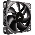 Corsair Premium ML120 Pro PWM 120mm