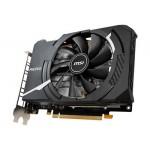 MSI GeForce GTX 1660 Ti Aero ITX OC HDMI DP 6GB
