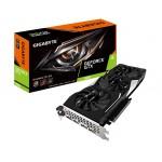 Gigabyte GeForce GTX 1660 SUPER GAMING OC VGA
