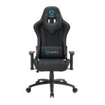 ONEX-GX3-BLACK - Aerocool ONEX GX3 Series Gaming Chair (Black)