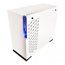 IN-WIN 101 (WHITE)