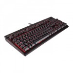 Corsair Gaming Strafe Cherry MX Red