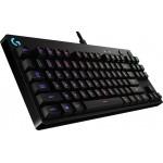 Logitech G Pro Gaming Keyboard