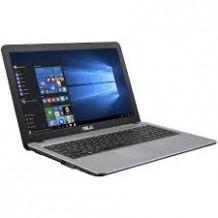 Asus VivoBook A541UA-XO285R