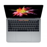 "Apple The New Apple Macbook Pro 13"" 256GB Space Grey MLL42X/A"