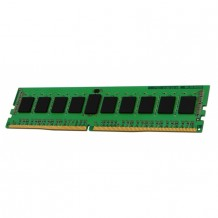 Kingston ValueRAM DDR4 2666MHz 8GB