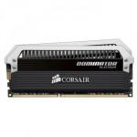 Corsair Dominator Platinum White LED DDR4 PC25600/3200MHz CL16 2x16GB (CMD32GX4M2C3200C16)