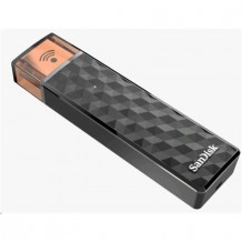 SanDisk USB Connect Wireless Stick 128GB